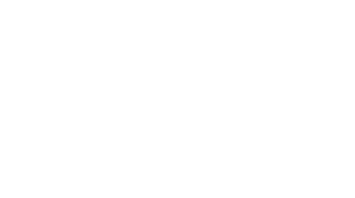 Aroma_small.png